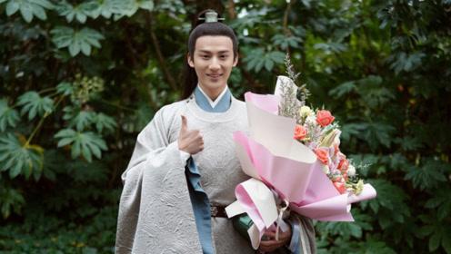 赵文浩觉得自己不如小时候演得好了,还有哪些演员演技还不如小时候呢