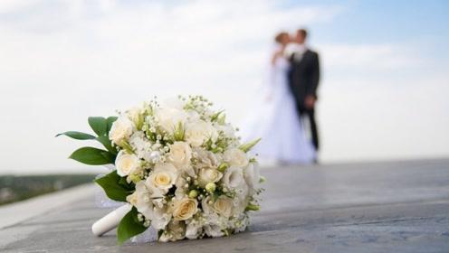 婚姻法内有规定,不是你想结就能结,这4种人已被明令禁止