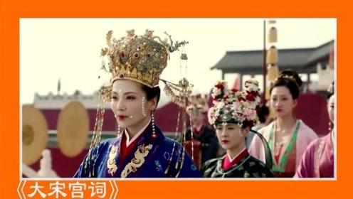 指挥家李少红用电视剧与电影释义导演的意义!