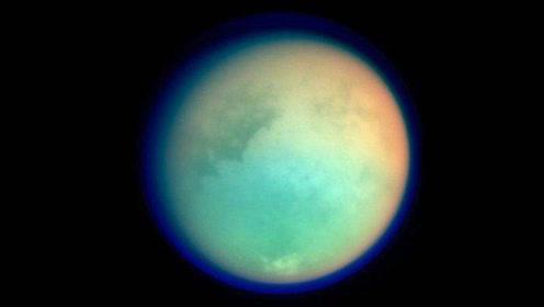 土卫六和地球相似之处极多,未来能诞生生命吗?或许有两种可能