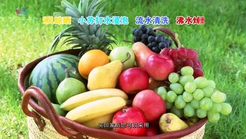 反季节蔬果真的不能吃吗?并非想象中那么可怕
