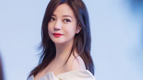 赵薇从女演员向导演转型成功,一起看看她导的戏吧