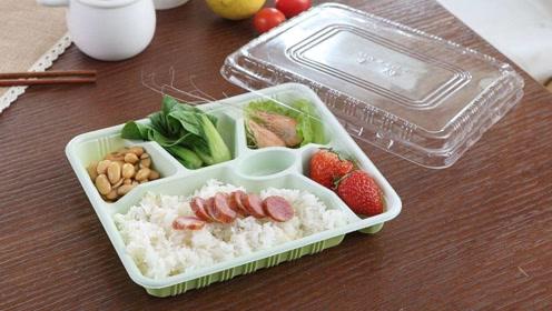 经常在外吃饭,要担心乙肝中毒吗?告诉你乙肝的三种传播方式