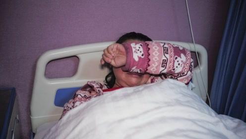 孕妇产检时没发现任何问题,7个月却被告知胎停,医生说出真相