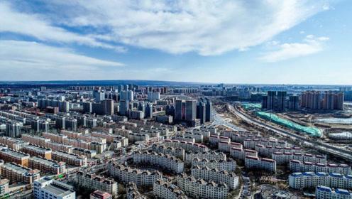"""中国""""最低调""""的省份,面积约6.64万平方公里,是你的家乡吗?"""
