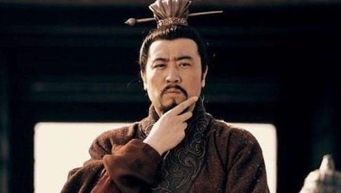 诸葛亮的致命失误被庞统点出,可惜刘备没有采纳