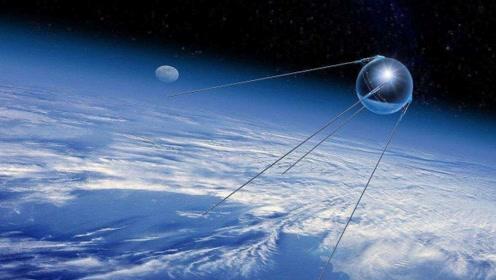 """中国研制3颗人造""""月亮"""",2022年首发,中国极昼会来吗?"""