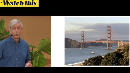 谷歌新手机PIXEL4的照相术有多牛 这几个演示让人大开眼见