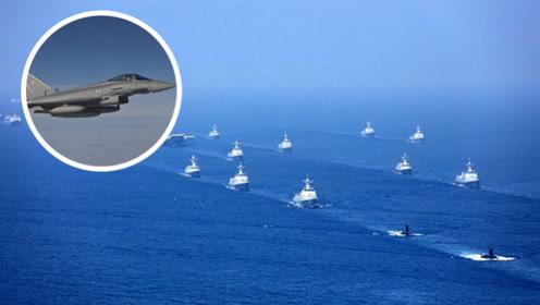 聚焦10月招生事项:空军、海军、民航已启动招飞