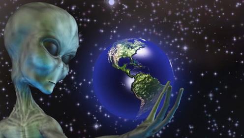 """地球原本没有人类,第一个""""人""""是怎么来的?今天总算知道了"""