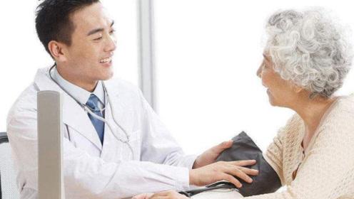 """高血压""""最怕""""这3种食物,经常吃的人,到老血压都稳定!"""