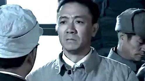 《亮剑》中李云龙为何宁可自尽,也不愿去东北?临死才说出真相!