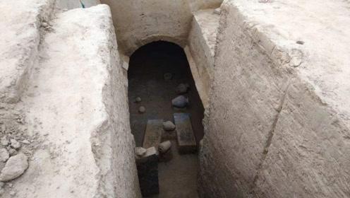 包拯尸体被检测出大量汞,难道死因有蹊跷?考古人员是这样说的!
