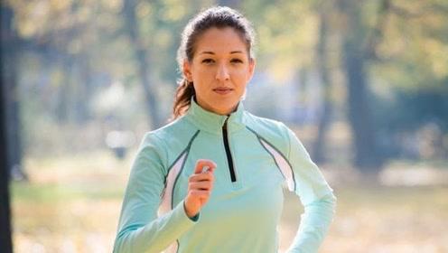 减肥的女人看下,遇到这类情况,做好2个点,保持脂肪燃烧