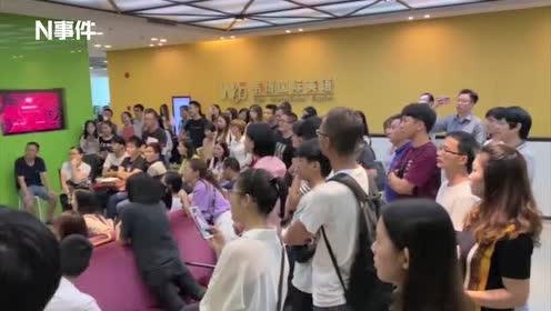 东莞韦博门店:8月与总部签订股权转让协议,现完全自主运营
