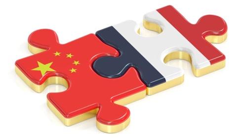 迪奥就员工错误言论致歉 承诺严肃处理 网友:中国一点都不能少
