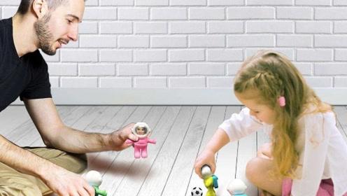 孩子注意力不集中,多半和家长这2个习惯有关,希望你一个也不占
