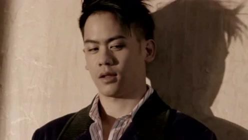 李安批评儿子李淳演技却被他挂电话:你不懂啦
