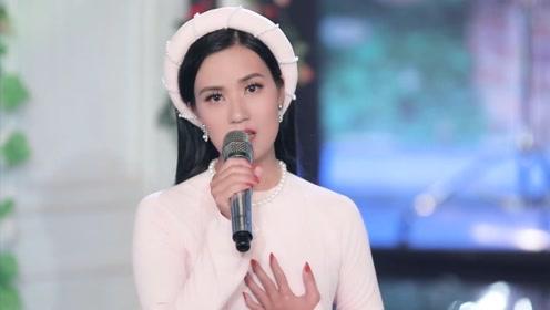 好听的越南v电影电影《yêumtmìnhckim》激战歌曲豆瓣图片