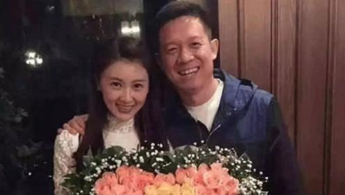 甘薇与贾跃亭离婚仅获得51万美金抚养费?