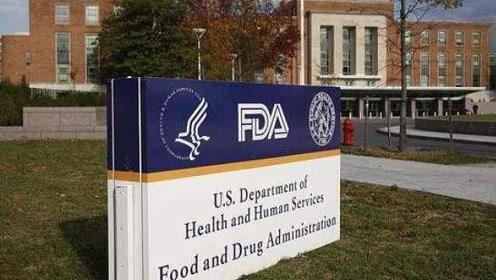 美国如何保护药品专利:有个分子结构就能申请专利