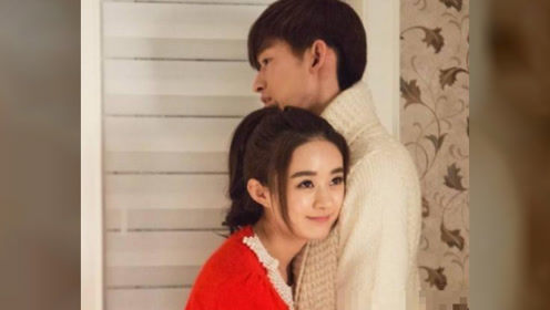"""""""霸道总裁爱上我剧情""""的4部剧,郑爽占一部,全看完太甜了"""