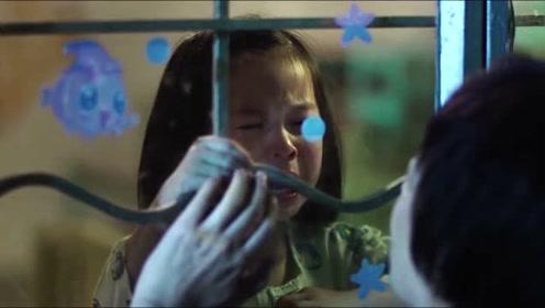 赵薇自曝最初不演《亲爱的》的原因,薇姐也太耿直了吧!