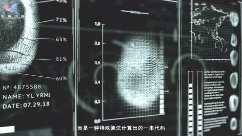 【健康小精灵】独一无二!解密神奇的指纹