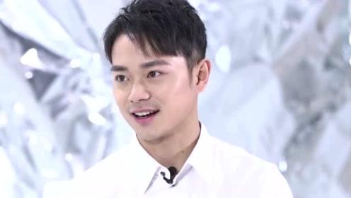 曹骏宣布与蓝盈莹分手,称工作让陪伴的时间变少,当下最好的选择