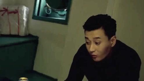 什么情况?演员夏凡莫名喊话肖战:你啥也不是