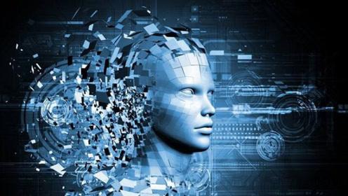 李彦宏称AI可让人们获得永生,通过技术,还可与后人进行超越时空的对话