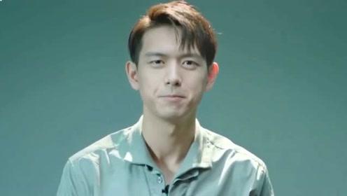 """李现东北拍戏被邀搓澡解乏,""""现男友""""拒绝理由真实又好笑"""