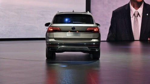 没人骂的SUV,配1.4T发动机,油耗5.9L,实力碾压本田CRV
