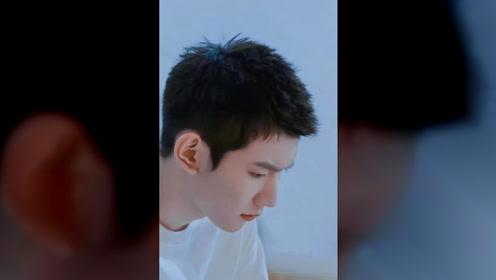 王源易烊千玺杨洋李易峰吴亦凡的寸头造型,谁最帅
