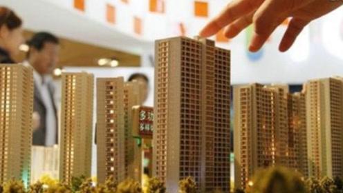 北京住宅市场库存超7万套 限竞房销售率仅43%