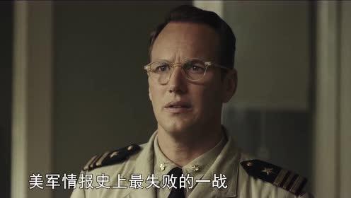 《决战中途岛》定档1108 《2012》导演重现史诗级海战