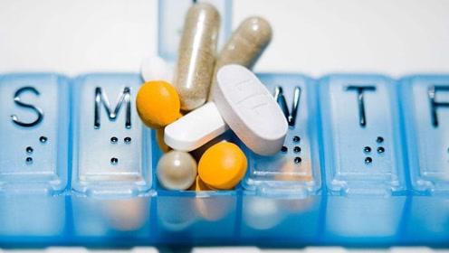 降压药是不是非得早上吃?冬季保护血管健康,注意几件事