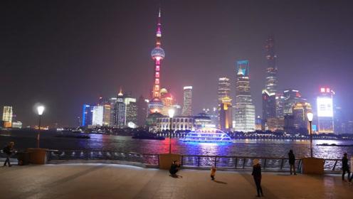 外媒评选最丑建筑,中国五个上榜,这是什么审美观?