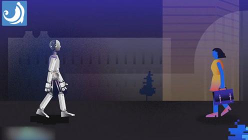 加拿大Kindred AI创业公司:通过人工虚拟现实教导机器人执行任务