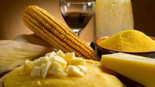 多吃粗粮有益健康?吃多不消化还易营养不良