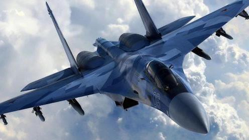 传闻土耳其购买苏-35消息不实,土防长还对F-35抱有幻想