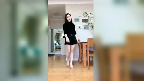 30岁的女人,时尚有品位!