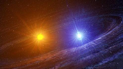 科普一下,假如木星体积变大100倍,世界会怎样?