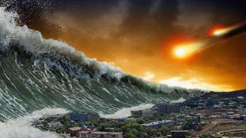 你所不知道的气象武器 比原子弹还恐怖千百倍!