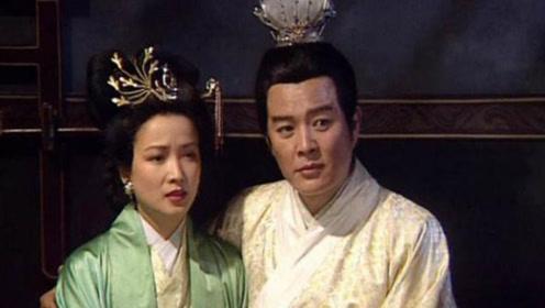 孙尚香和刘备成亲3年,为什么没生下一子半女?诸葛亮一语道破实情