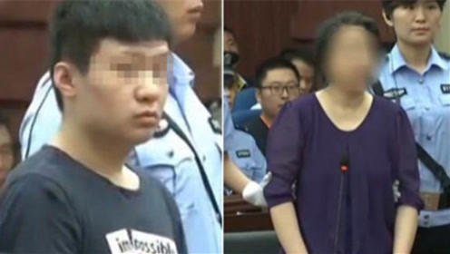 山东辱母案后续:讨债伤者起诉于欢,服刑2年后索赔近20万