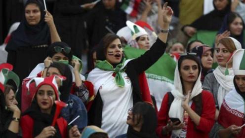 女子因看一场球赛被判6个月!为抗议法院门前自焚,死时仅29岁!