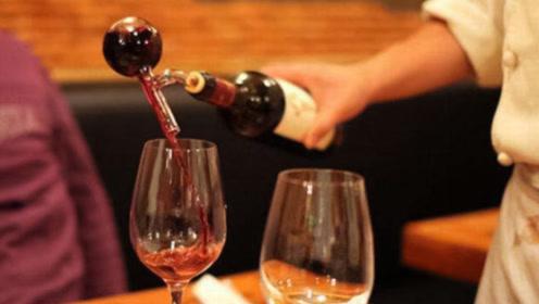 """""""过期""""的红酒还能喝吗?答案正式揭晓"""