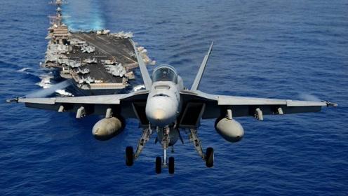 印度可以获得美俄先进武器,为何不进行仿制?美俄:从不担心