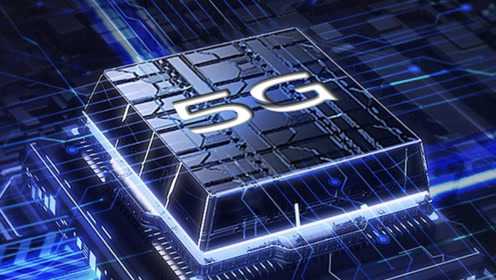 vivo明天召开沟通会,或首发三星双模5G AI芯片